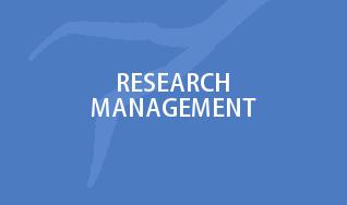 Forschungsmanagement - Kompetenznetz chronische Venenkrankheiten
