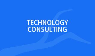 Technologieberatung - Kompetenznetz chronische Venenkrankheiten