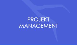 Projektmanagement - Kompetenznetz chronische Venenkrankheiten