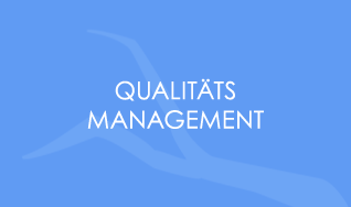 Qualitaetsmanagement - Kompetenznetz chronische Venenkrankheiten